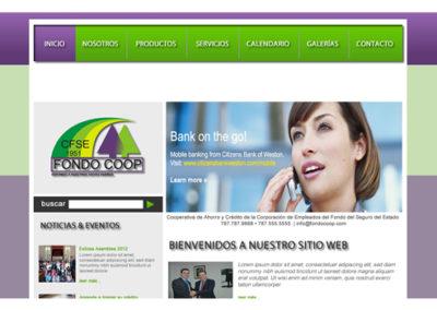 fondocoop.com