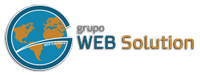 GRUPO WEB SOLUTIONS